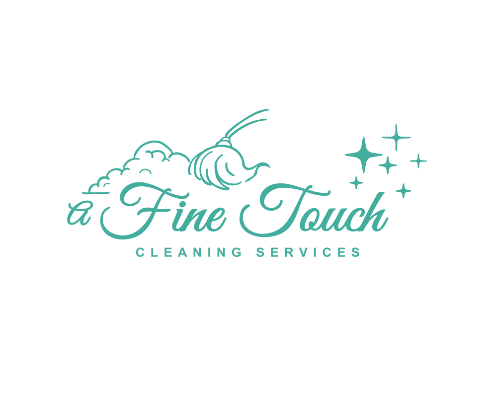 A Fine Touch | Cleaning Services