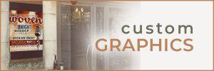 Custom Graphics | Jenn's Art Co