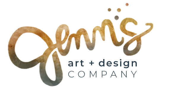 Jenn's Art & Design Company